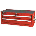 RTB-2D tool storage cabinet Ranger