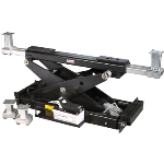 BendPak RJ-15 4-post bridge jack