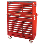 tool storage solution Stackable