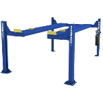 BendPak HDSO-14 Open Front Hoist
