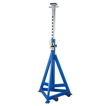 High Lift Jack Stand - BendPak