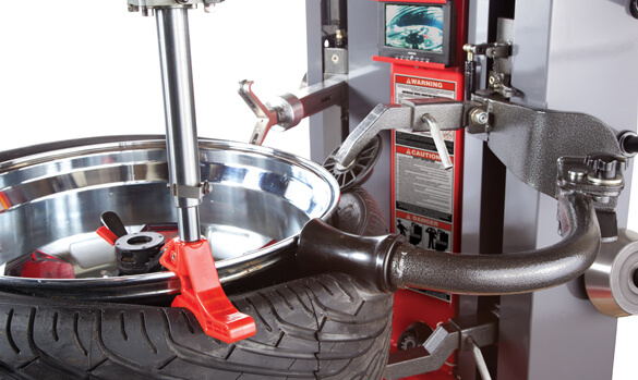 Ranger R745 Tire Machine Wiring Diagram. . Wiring Diagram on
