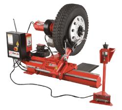 Ranger R26flt Manual Tire Changer Tire Mounting Machine