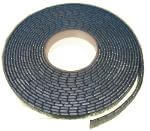 Stick-on_wheel_weight_black_roll
