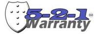 Best Warranty Car Lifts - BendPak