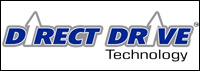 Direct-Drive-logo-button.jpg
