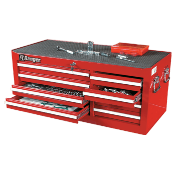 RTB-8D tool storage cabinet Ranger