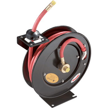 Hose reel Ranger Products