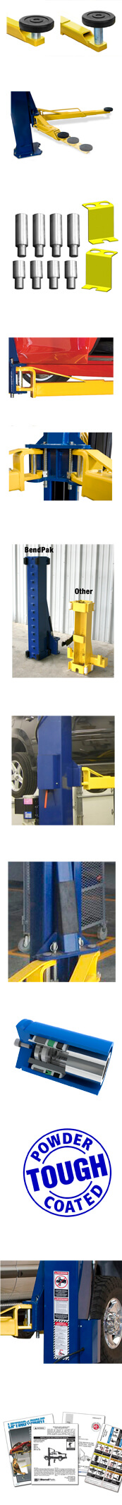 BendPak-XPR_Series_Car-Lift-Features.jpg