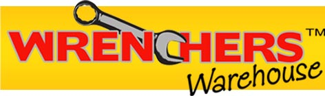 Wrenchers Warehouse
