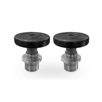 "screw pads for ""S"" series BendPak two-post car lifts. Adjustable"