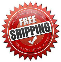 Free-Shipping-Wrenchers-Warehouse.jpg