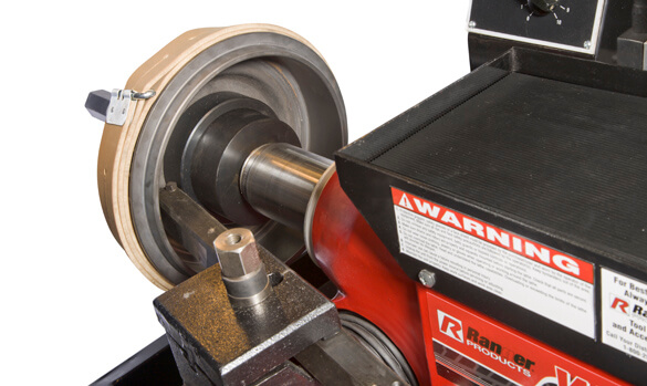 Brake-Lathe-Drum.jpg