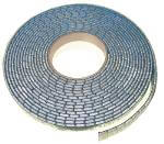Tape_Wheel_Weights_Silver_Tape_Roll